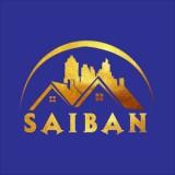 Saiban Real Estate & Builders