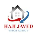 Haji Javed Estate Agency