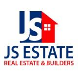 JS Estate