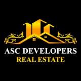 ASC Developers Real Estate
