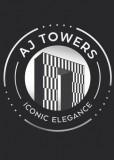 AJ Towers