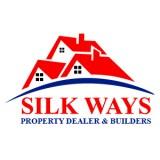 Silk Ways Property Dealer & Builders