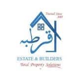 Qurtaba Estate & Builders
