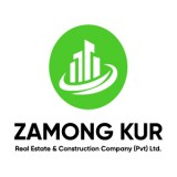 Zamong Kur Real Estate