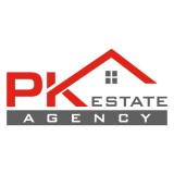 Pk Estate Agency