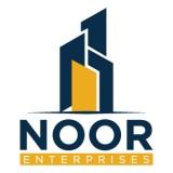 Noor Enterprises Estate  Developers