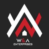 W & A Enterprises