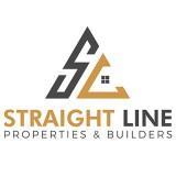 Straight Line Properties & Builders