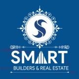 Smart Builders & Real Estate