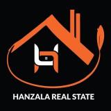Hanzala Estate