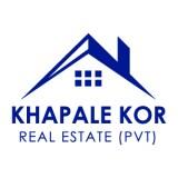 Khapale Kor Real Estate