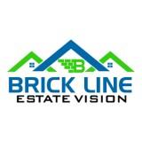 Brick Line Estate Vision