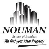 Nouman Estate  Builders
