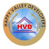 Happy Valley Estate