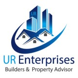 UR Enterprises Builders & Property Advisors