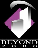 BEYOND 2000 Estates & Builders