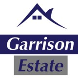 Garrison Estate Nexus
