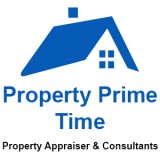Property Prime Time