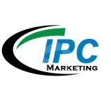 Itehad Property Centre IPC