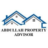 Abdullah Property Advisor
