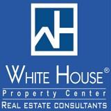 White House Property Center