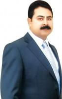 Sardar Ifran Khan