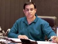 Tahir Ahmed