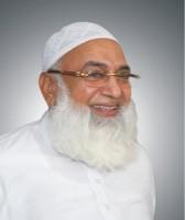 Haji Abdul Rehman