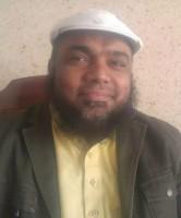 Sheikh Muhammad Akmal Yaseen