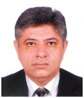 Ajeet K. Ahuja