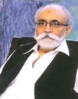 Syed Zahid Hassan