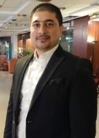 Asad Zahoor