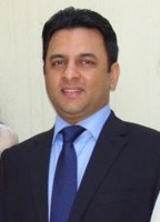 Muhammad Imran Azhar Chattha