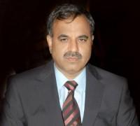 Muhammad Ashraf