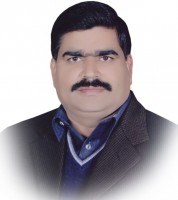 Mian Aashiq Hussain Nawab