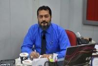 Mr Zahid Ashraf Mughal
