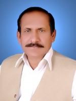 Malik Khizar Hayat Awan