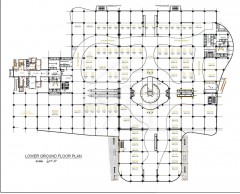 LG Floor