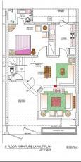 5 Marla Ground Floor
