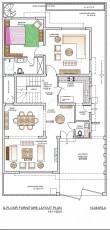 10 Marla Ground Floor