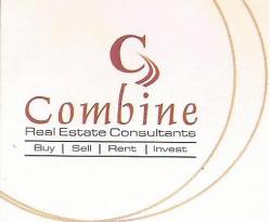 Combine Real Estate