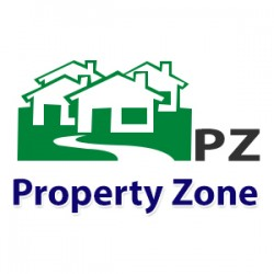 Property Zone