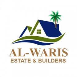 Al-Waris Estate & Builders