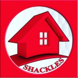 Shackles Enterprises