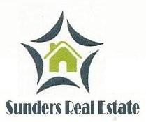 Sunders Real Estate