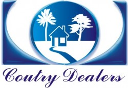 Country Dealers