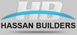 Hassan Builders
