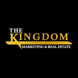 The Kingdom Marketing & Real Estate