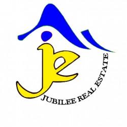 Jubilee Real Estate