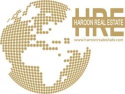 Haroon Real Estate Consultant & Builders